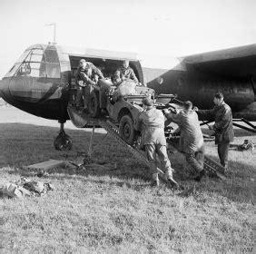 us army ww2 glider training the glider pilot regiment ww2 escape lines memorial society