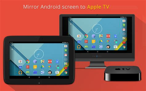 aptoide tv for pc mirroring360 sender download apk for android aptoide
