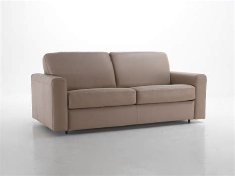 inexpensive modern sofa inexpensive sofa bed thesofa