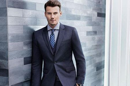 Top 10 Best Suit Brands for Men with Price In India 2017