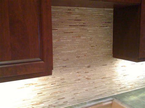 travertine kitchen backsplash ideas ragland tile