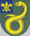 heeg coat of arms gaastmeer the netherlands
