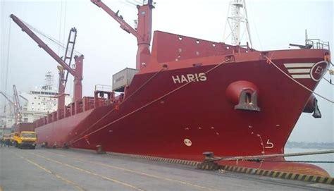 boatswain job description boatswain 1770 usd asap at haris navigation