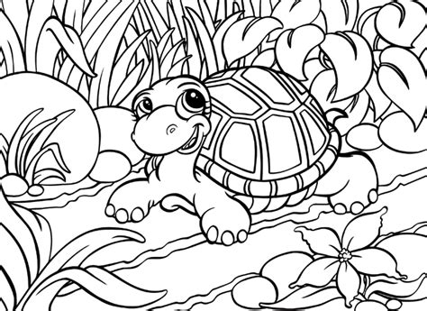 free coloring books by mail free salad coloring pages