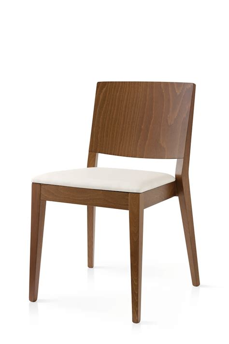 sedie friuli torino moderno legno sedie friuli torinosedie friuli torino