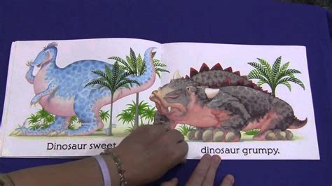 triceratops would not make a dinosaur daydreams books dinosaur roar