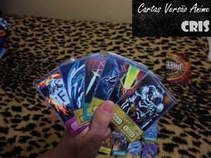 deck yu gi oh cartas yu gi oh vers 227 o anime avulsas e decks prontos r