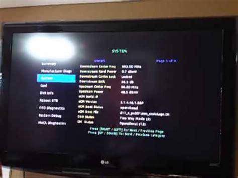 pace  diagnostic menu occult menu hidden menu youtube