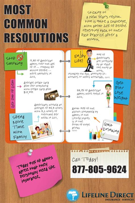 common new years resolutions common new years resolutions 28 images new year s