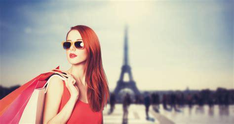 Mit Freundlichen Grüßen Francais Franz 246 Sische Mode Shops Mit Mode Aus Frankreich