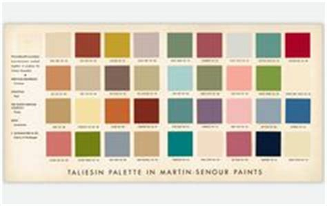 1950s color scheme 1950s colour and paint colours on pinterest