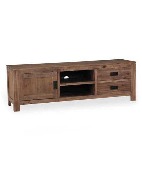 macy s furniture tv cabinet 49 best images about tv stands on tv consoles