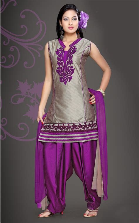 dhoti salwar kameez design ideas pictures gallery