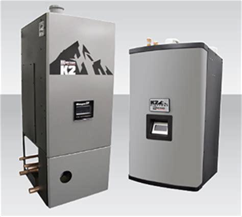 comfort sure extended warranty boiler extended warranty plans u s boiler company