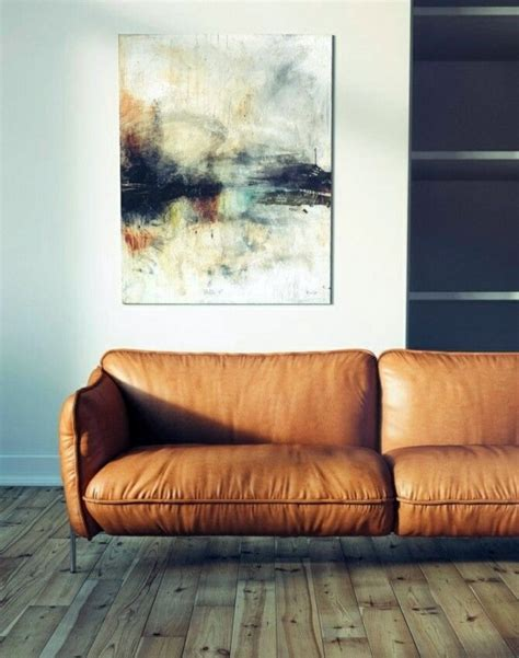 How To Dye A Leather Sofa Dye Leather Sofa Leather Furniture Refresh And Invigorate Interior Design Ideas Avso Org