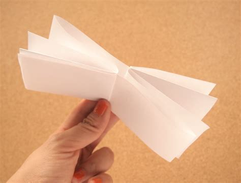 Make An Origami Book - how to make an origami book with pictures wikihow