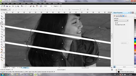 membuat gambar 3d di after effect monsteradd cara membuat gambar 3d di corel