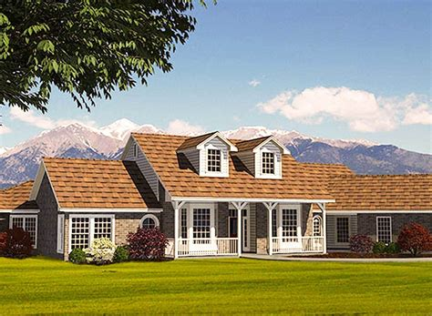 13 unique homes with in law suites home building plans homes with mother in law suites home mansion
