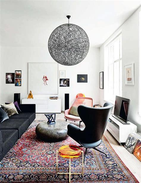 Carpet Interiors by 5 Idee Per Riutilizzare I Tappeti