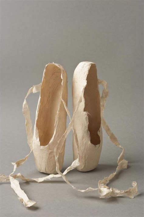 Make Paper Shoes - 25 best ideas about paper shoes on paper