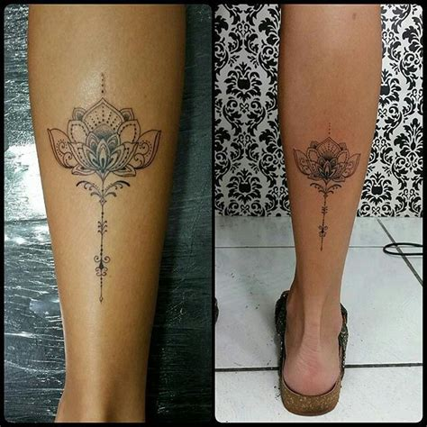 25 trending calf tattoo ideas on pinterest calve tattoo