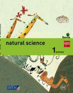 savia natural science 1 8416346070 cuaderno 20matem 195 ƒ 194 ticas 201 195 194 186 20trimestre 20 1 195 194 186 primaria 20conecta 20pupi 2012 20de