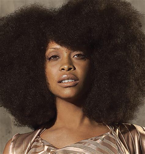Erykah Badu Hairstyles erykah badu hairstyles vissa studios