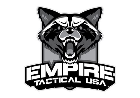 american made gear custom american made tactical gear empire tactical usa