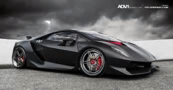 Top Gear Lamborghini Episode Lamborghini Sesto Elemento Series 20 Episode 5