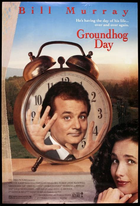 feels like groundhog day meaning how my autism is like the quot groundhog day quot the