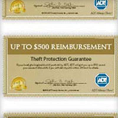 adt security guarantees makes adt stand above the rest