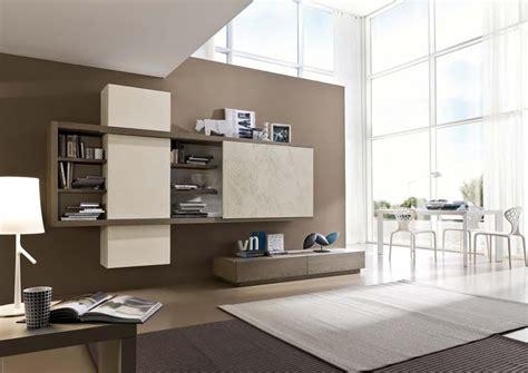 tavoli per soggiorni moderni tavoli per soggiorni moderni idee creative di interni e