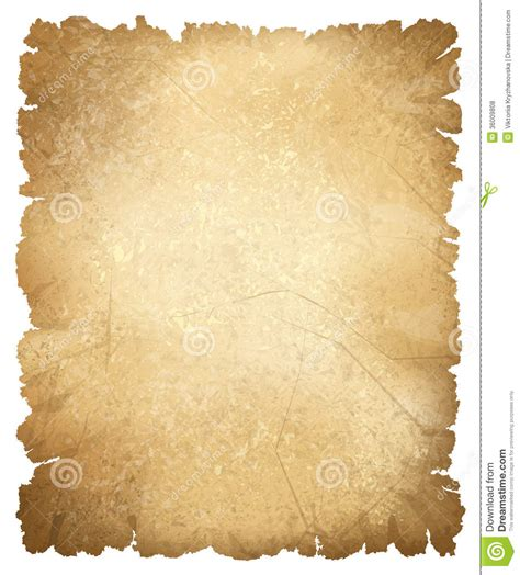 adobe illustrator paper texture pattern vector old paper texture stock photo image of retro