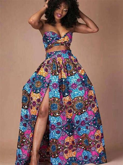 images of traditional dresses south africa cheap south africa traditional wedding dresses vividress