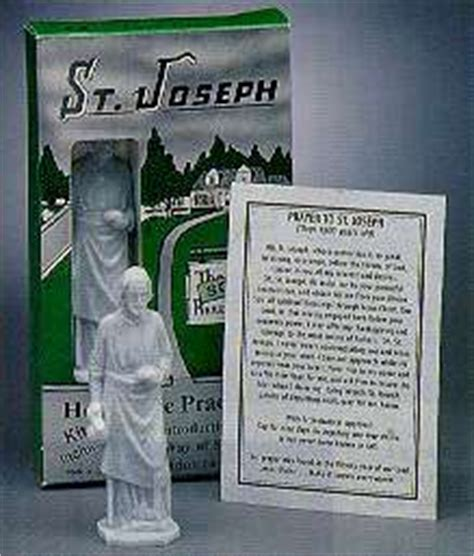 st joseph prayer to sell house the st joseph prayer to sell a house share the knownledge