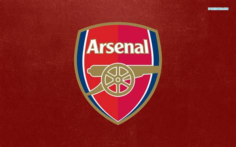 Saputra Single 120 Motif Arsenal Fc Taking Arsenal Back To