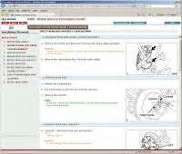 online auto repair manual 1996 lexus gs electronic lexus gs430 gs300 1998 repair manuals download wiring