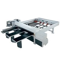 combination woodworking machines manufacturers combination woodworking machines manufacturers