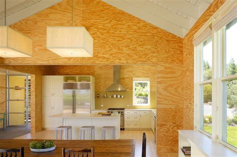 vaulting a ceiling vaulting a ceiling home improvement remodeling tips