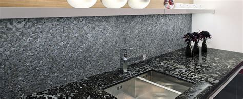 High Quality Laminate Kitchen Worktops by Kitchen Worktops Laminate Corian Glass Granite Worktops