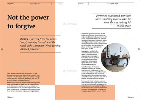 magazine layout en espanol how to use css shapes in your web design