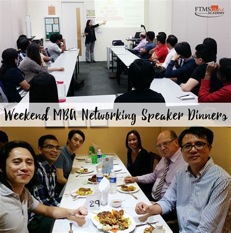 Ftms Mba by Exclusively For Ftmsglobal Mba Students Ftms Faculty