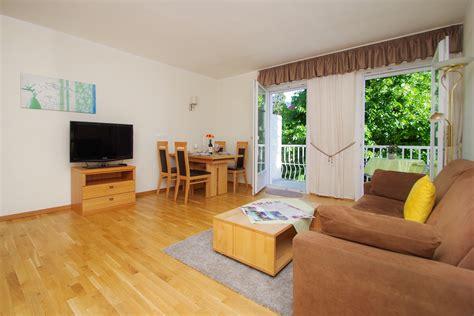 appartamenti vacanze merano centro appartamento in centro di merano residence diana