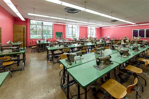 Fashioned Studio by 1st Year Design Fashion Studio Ryerson School Of Fashion