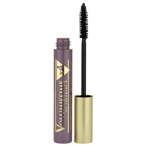 L Oreal | l or 201 al paris voluminous mascara for volume beautyspin com