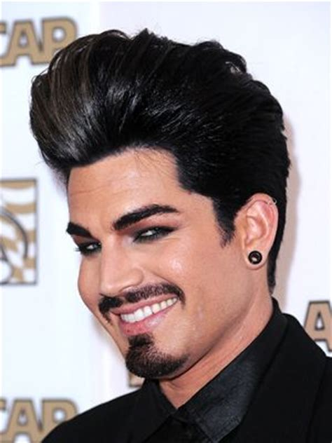 black hairstyles for bad hair days celebrity hairstyle disasters celebrity hairstyles adam