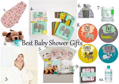 common baby shower gifts 2014 most popular posts on baby bump bundle