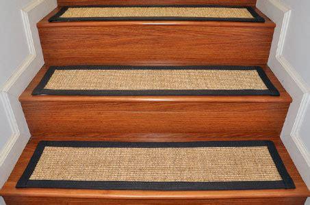 Lowes Rug Pads Building Stairs Steel Stair Tread Application Diagram