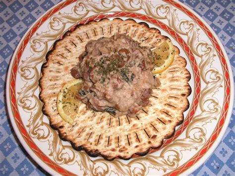 cucina egiziana ricette spia nella cucina egiziana vegan ricette vegane