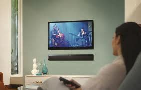 top 5 sound bars 17 best images about the best sound bars for tv 2013 on pinterest nice flats and tvs